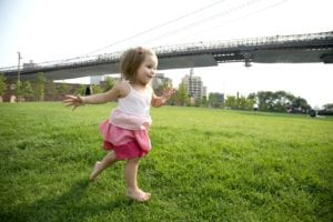 nyc_manhattan_family_photographer235