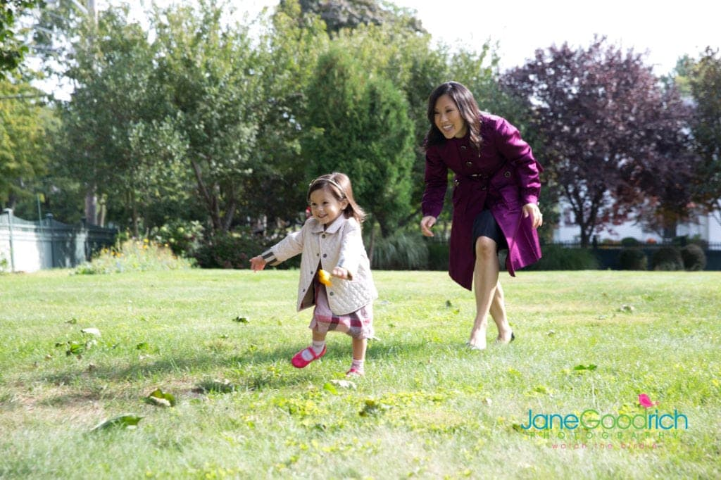kids photography tips for smartphone