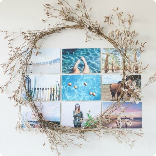 diy kids' photography projects