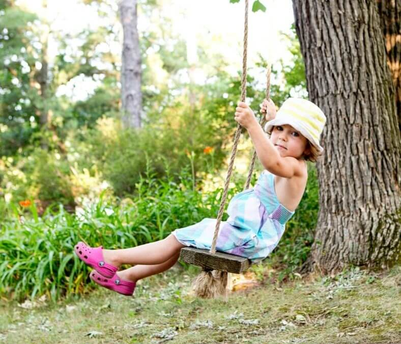 BEST CHILD PHOTOGRAPHY LOCATIONS IN NORTHERN NEW JERSEY