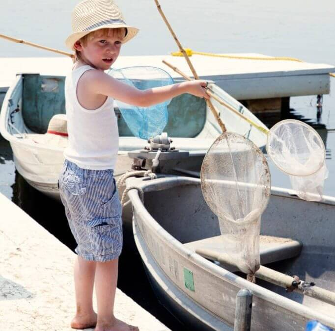 FROM THE WEB: TIPS FOR BOATING PHOTOS
