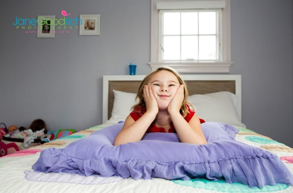 IMPROVE YOUR CHILD PHOTOGRAPHY SKILLS – RIGHT NOW!