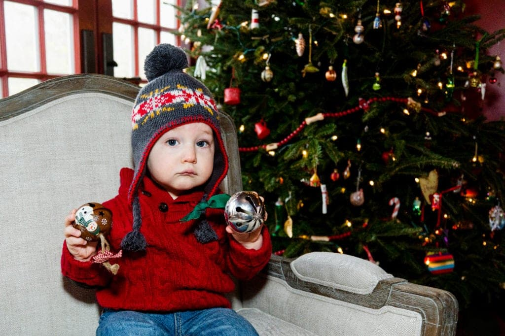 Great family christmas portraits \ Westchester family and baby photographerphotographer-223