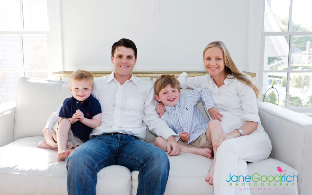 5 TIPS FOR CHOOSING A FANTASTIC FAMILY PHOTOGRAPHER