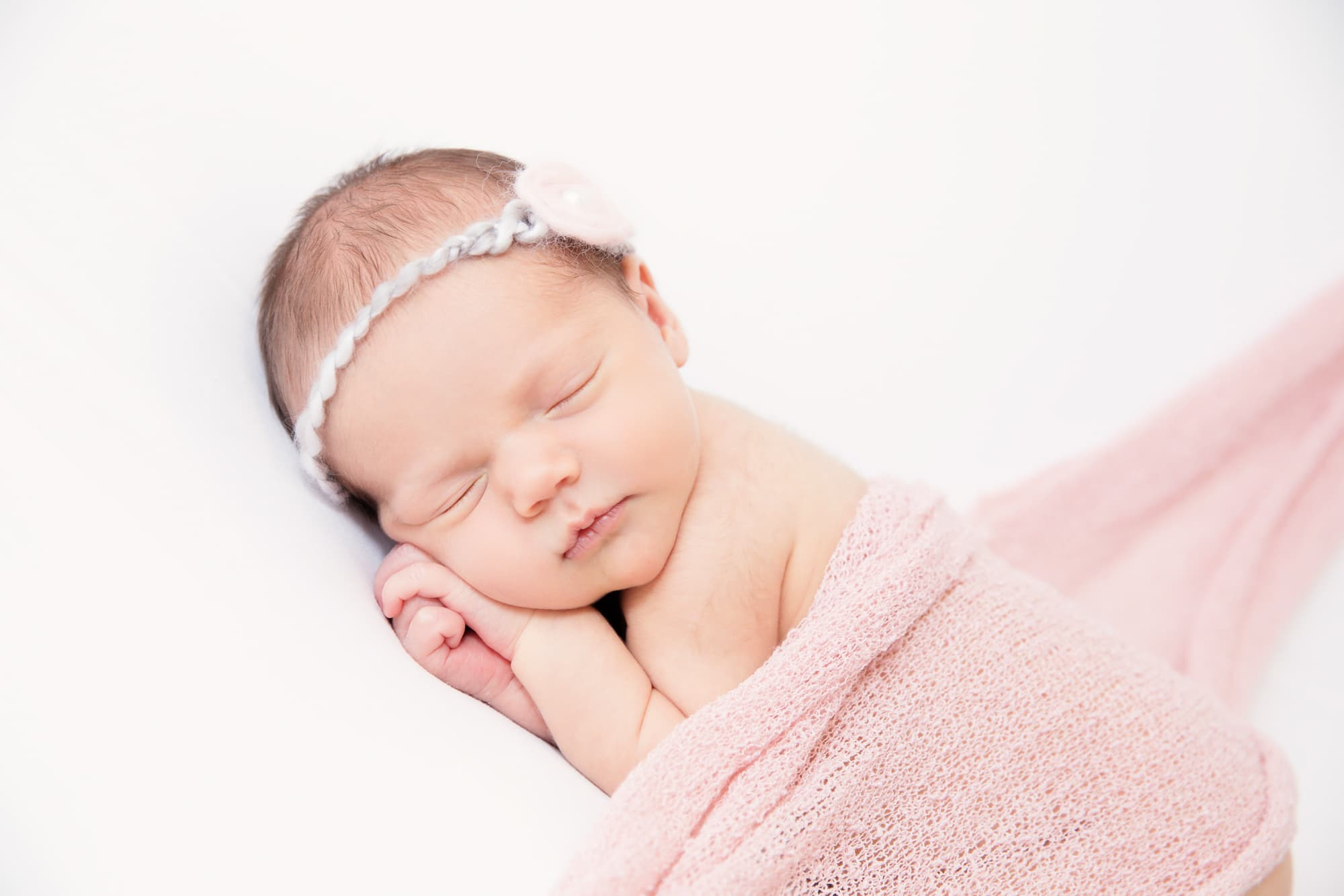 westchester newborn photographer_jane goodrich