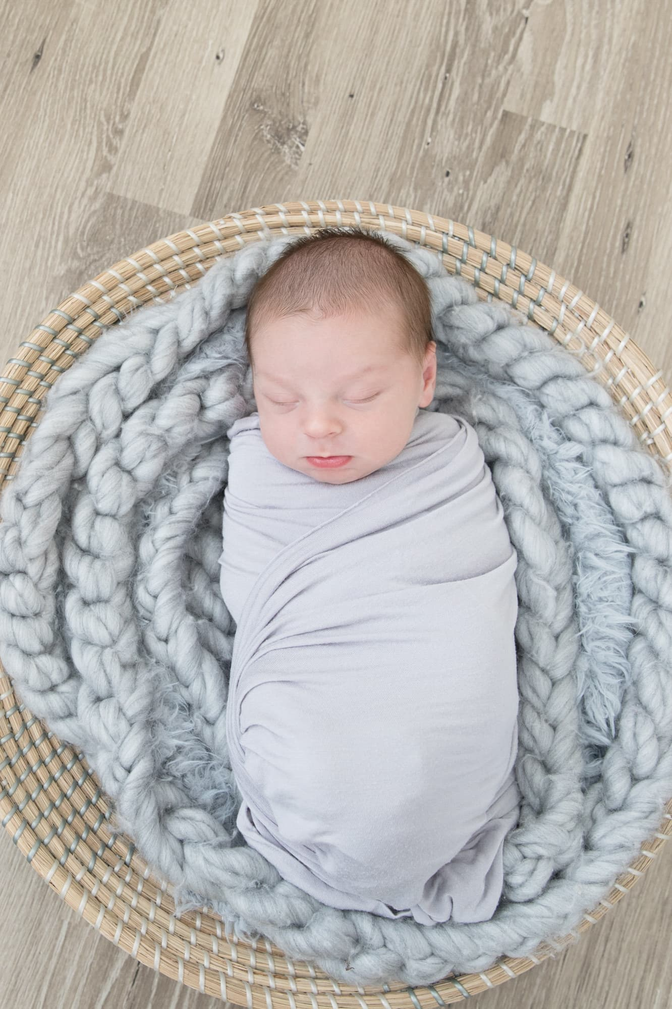 westchester newborn photographer_ jane goodrich