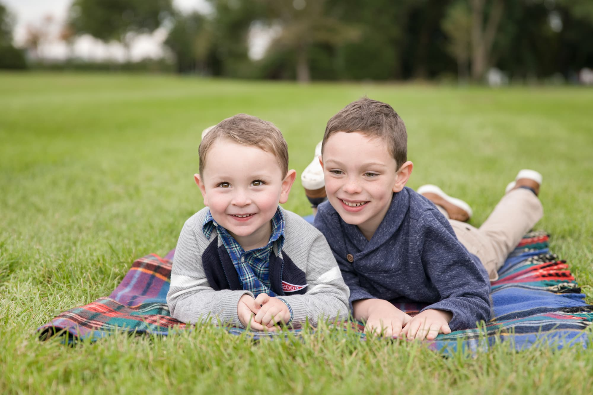 westchester on location family photographer_ jane goodrich