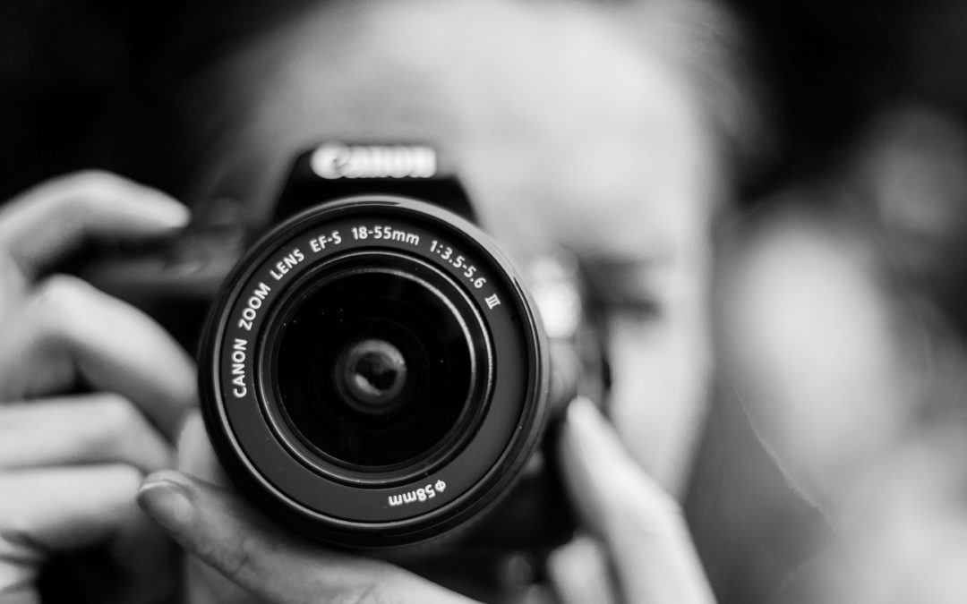 FROM THE WEB: FREE 5-WEEK PORTRAIT PHOTOGRAPHY COURSE
